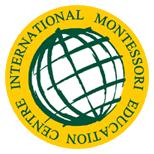 Międzynarodowe Centrum Edukacji Montessori